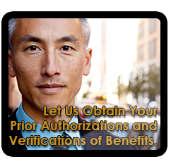 Authorization Outsourcing | About Us